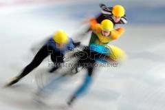 Photography portfolio by Slavek Ruta